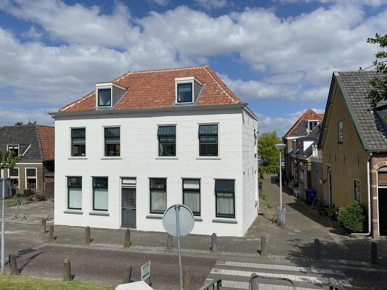 Brugstraat 3, Schipluiden foto-0