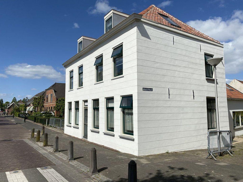 Brugstraat 3, Schipluiden foto-1