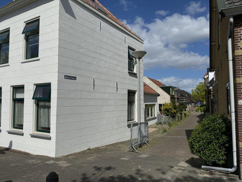Brugstraat 3, Schipluiden foto-24