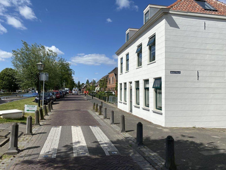 Brugstraat 3, Schipluiden foto-25