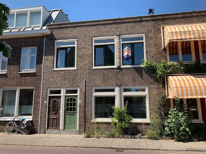Schimmelpenninckstraat 12, Delft foto-0