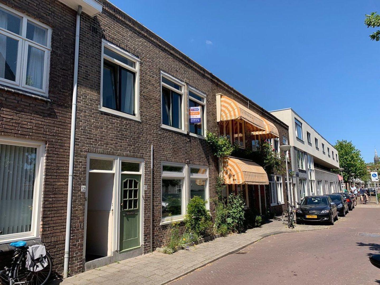 Schimmelpenninckstraat 12, Delft foto-27