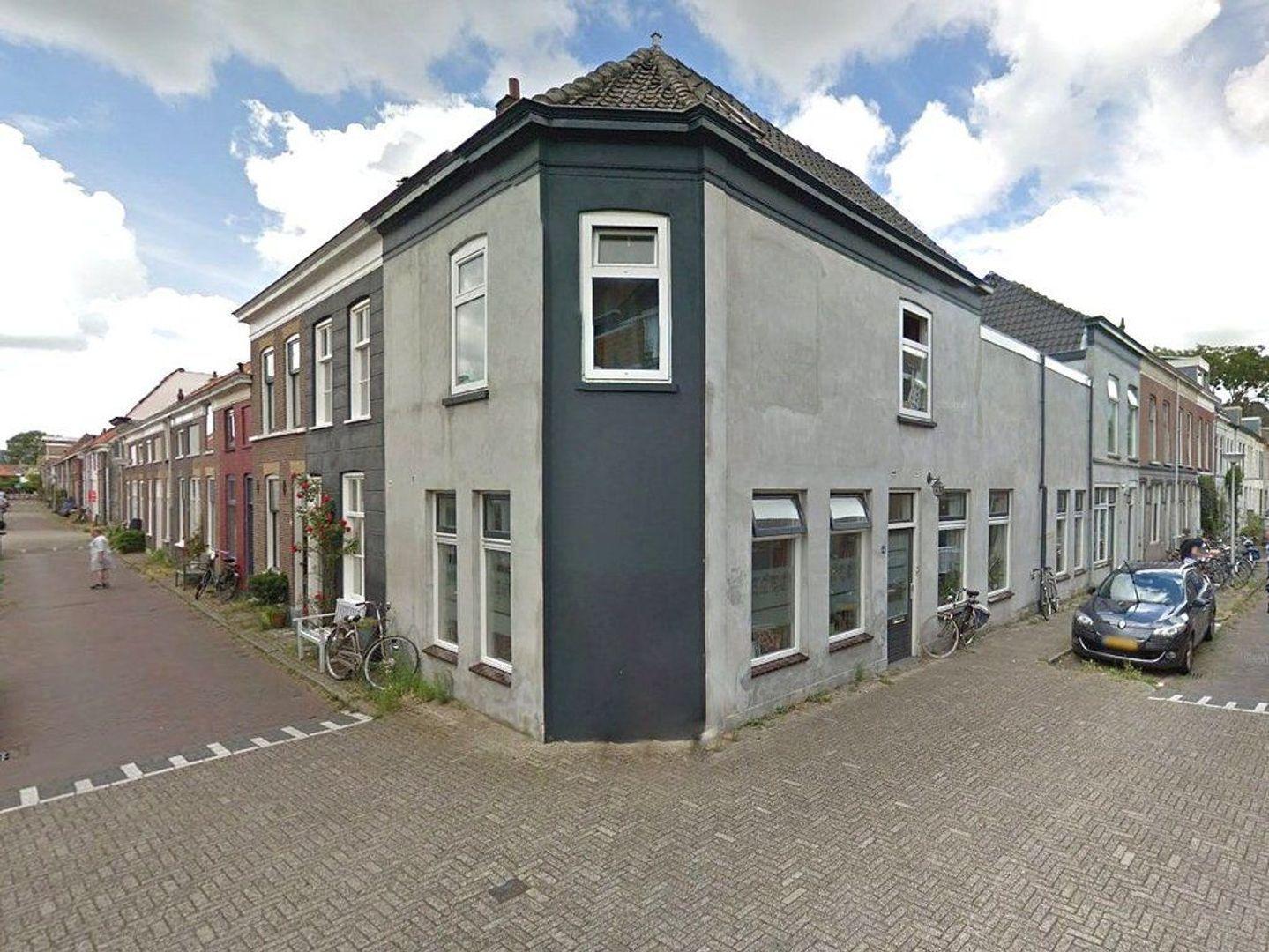 Pootstraat 64, Delft foto-0