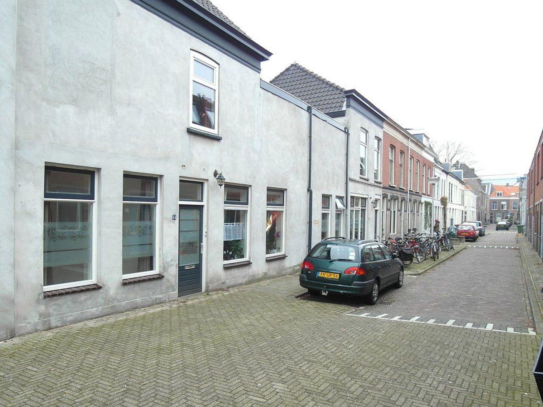 Pootstraat 64, Delft foto-10