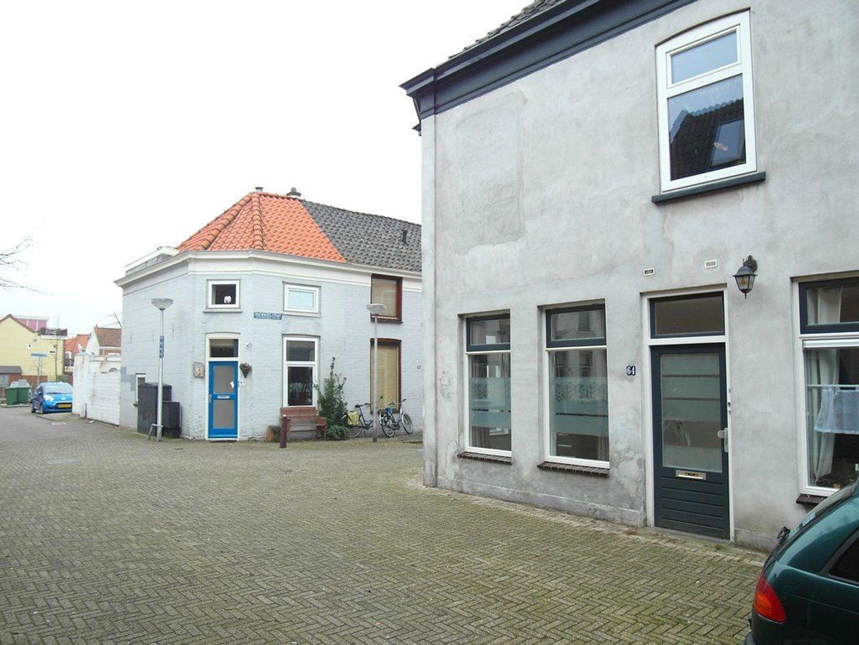 Pootstraat 64, Delft foto-11
