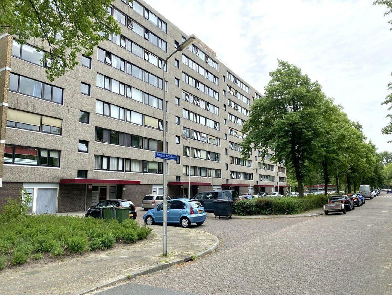 Roland Holstlaan 769, Delft foto-0
