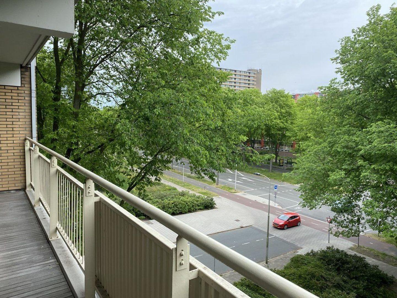 Roland Holstlaan 769, Delft foto-7