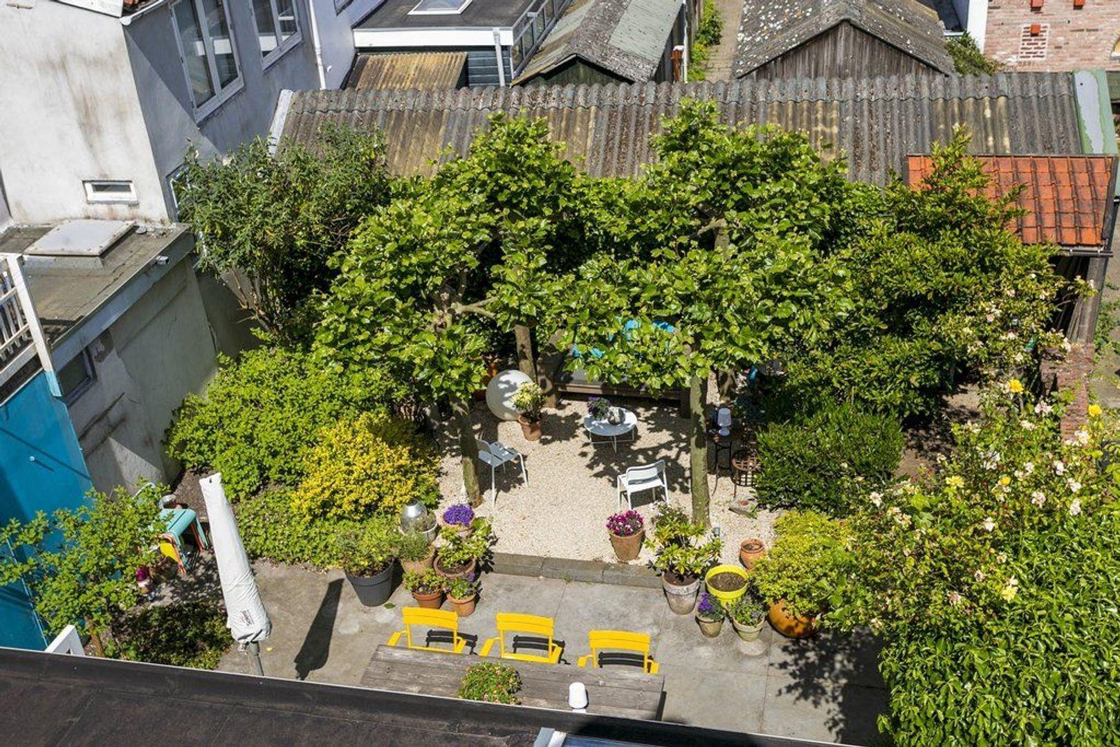 Harmenkokslaan 56, Delft foto-16