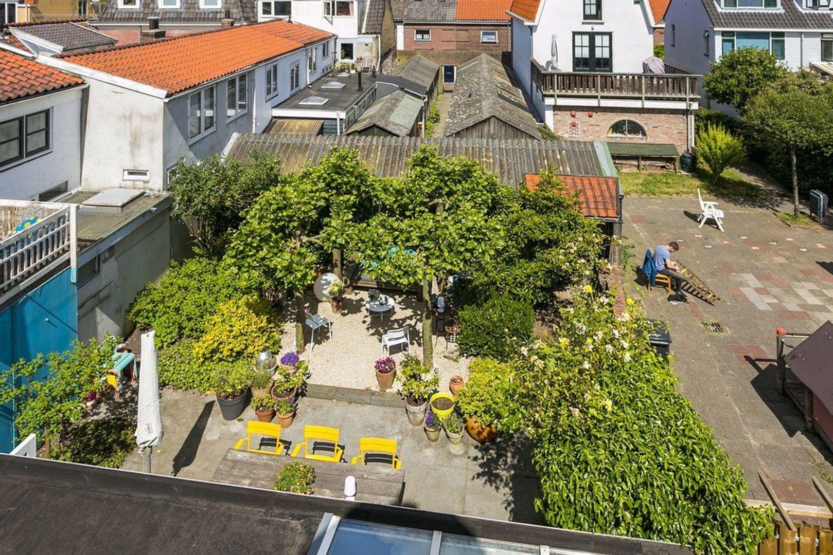 Harmenkokslaan 56, Delft foto-20