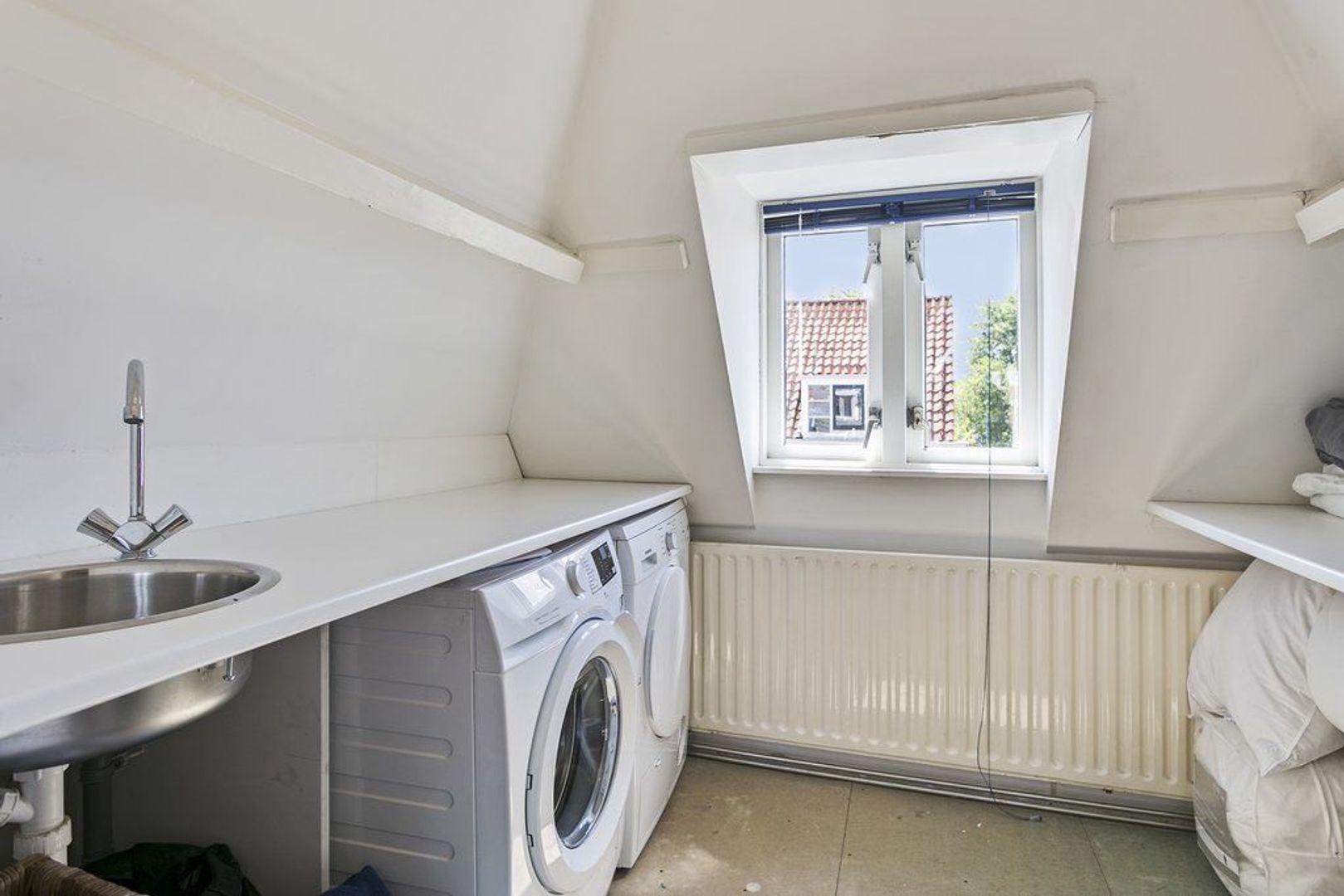 Harmenkokslaan 56, Delft foto-26