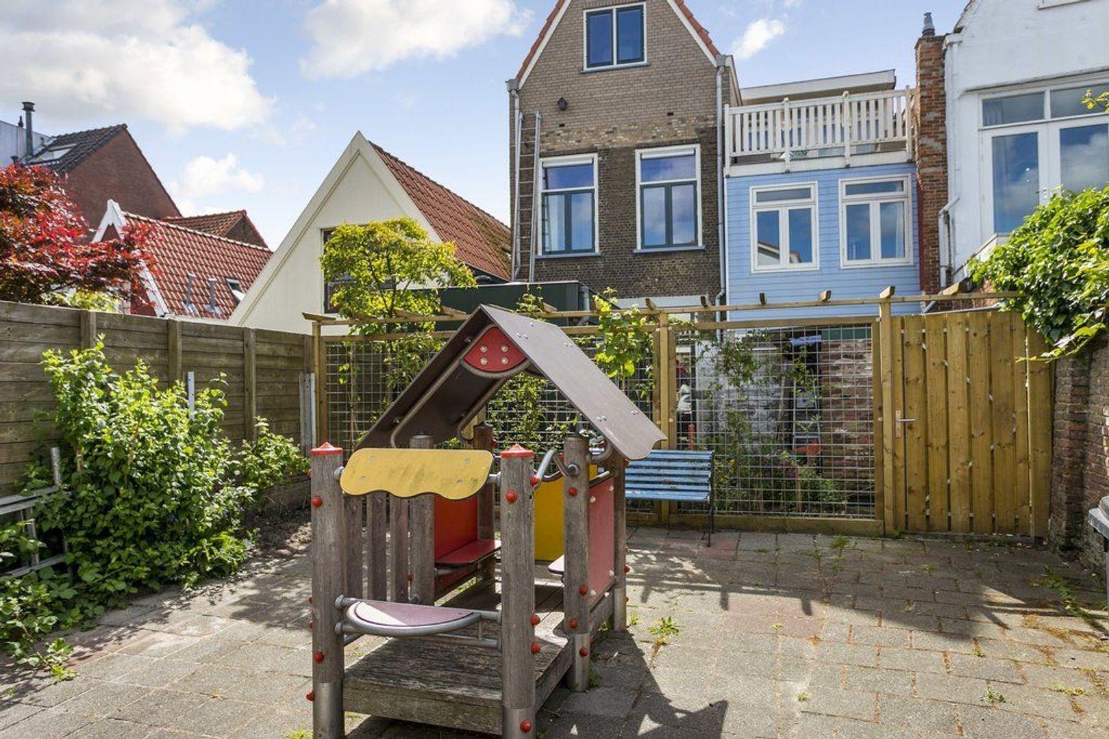 Harmenkokslaan 56, Delft foto-28