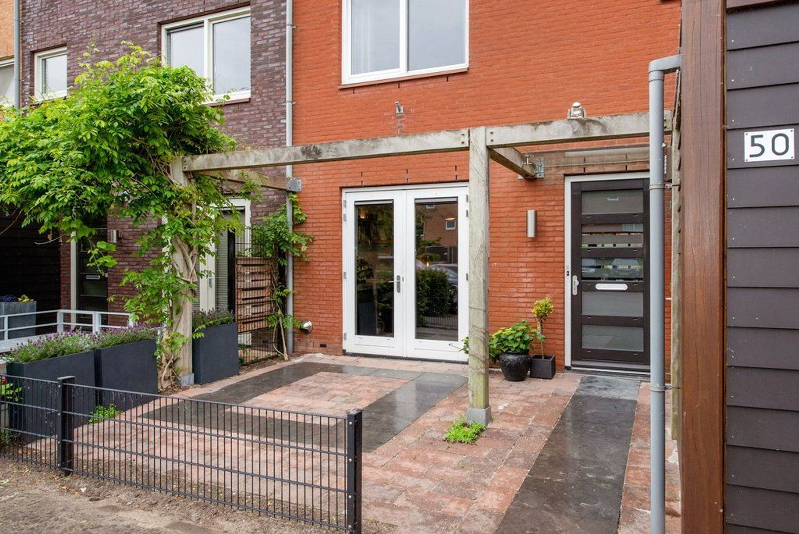 Van Veendijk 50, Den Haag foto-11