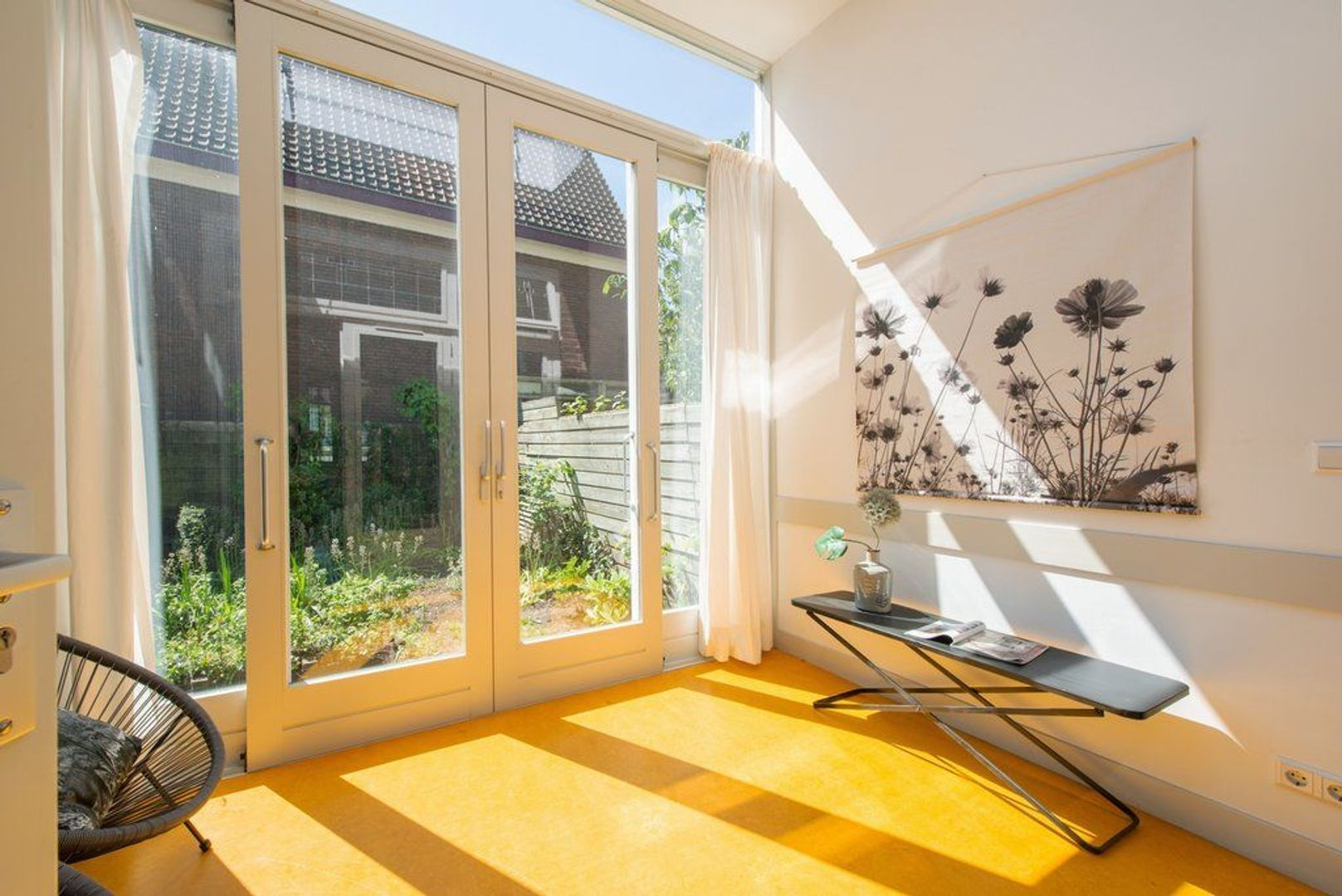De Vriesstraat 2, Delft foto-28