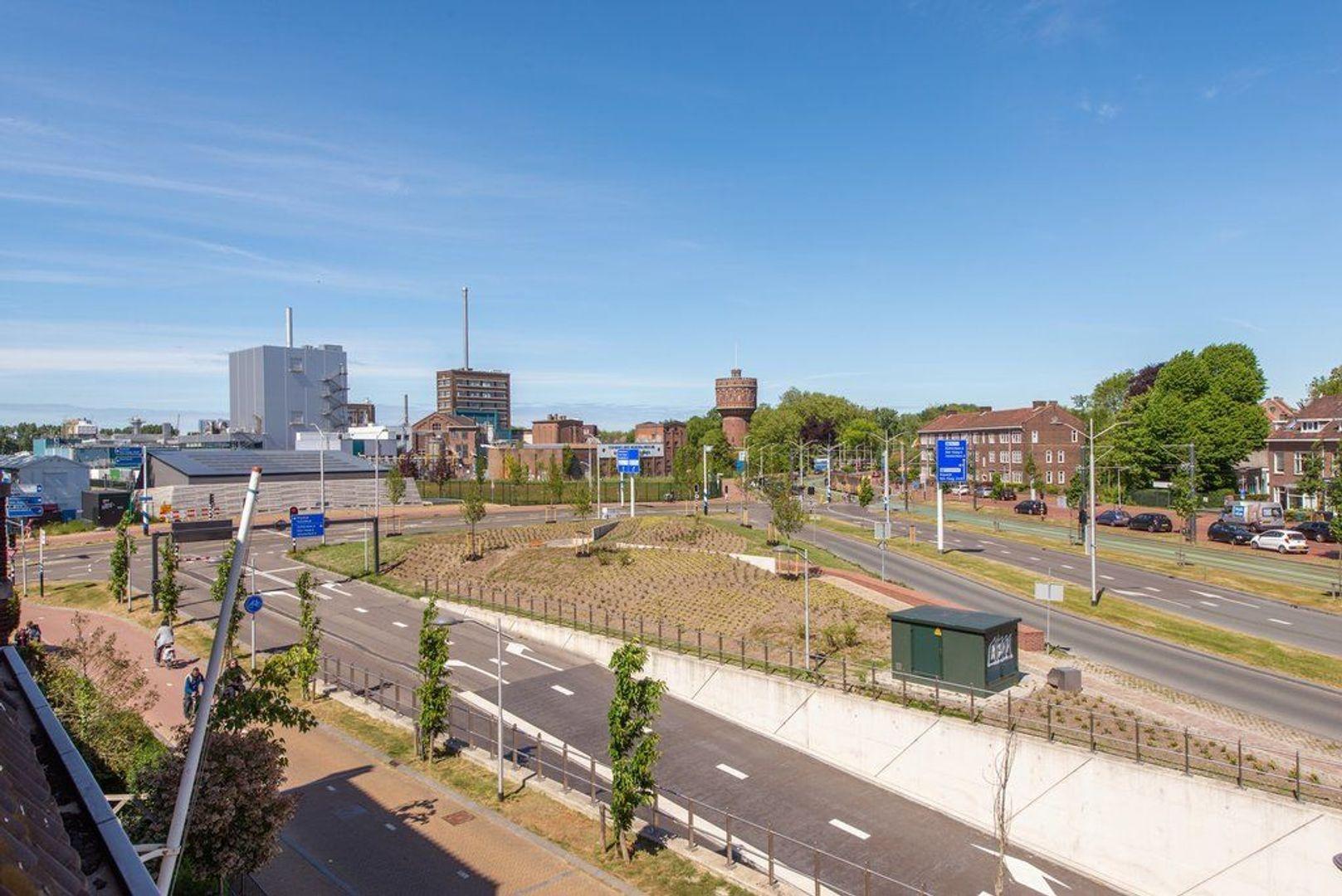 De Vriesstraat 2, Delft foto-57