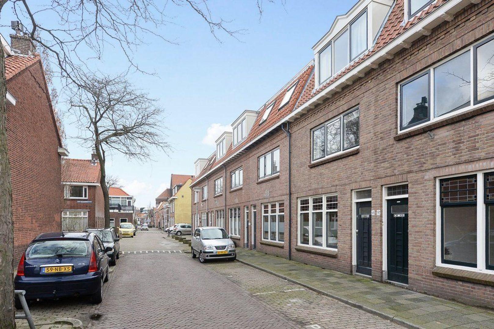 Pootstraat 145, Delft foto-4