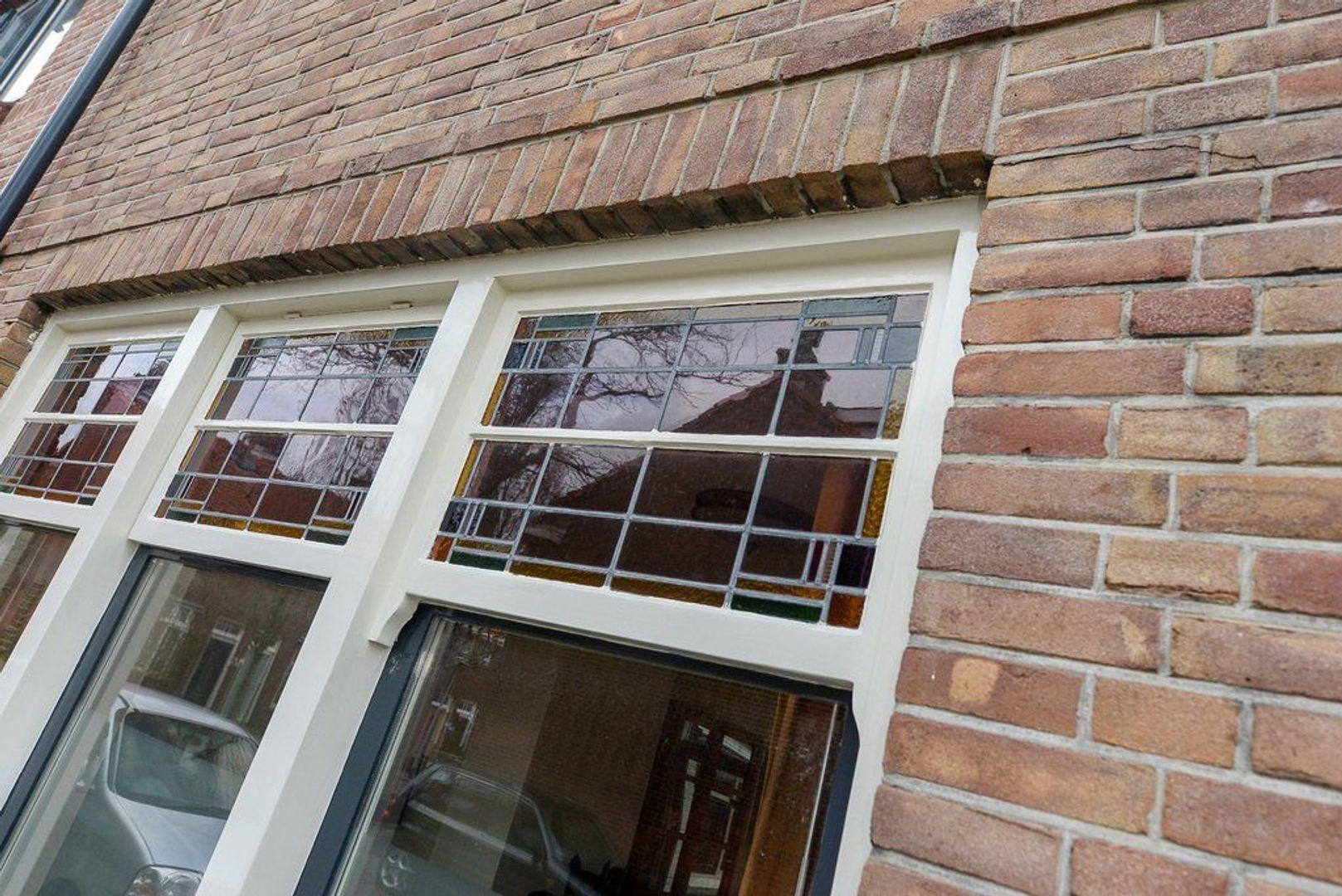 Pootstraat 145, Delft foto-5