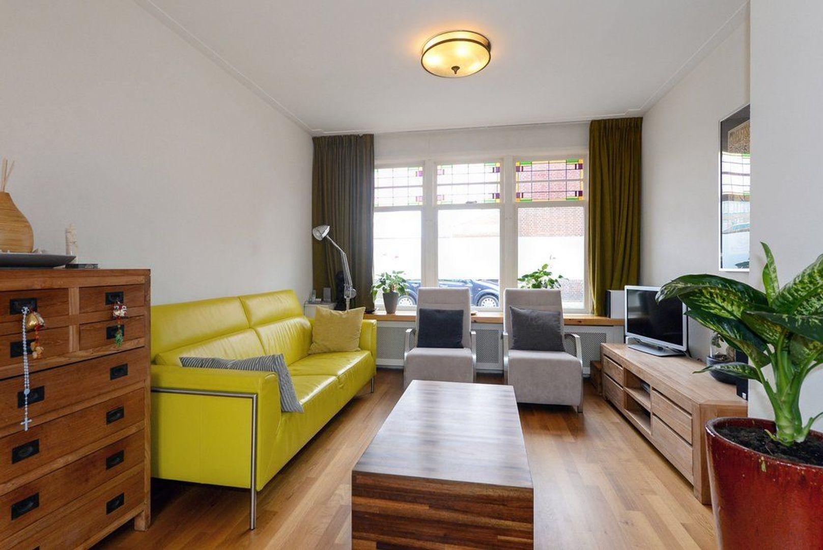 Pootstraat 145, Delft foto-11