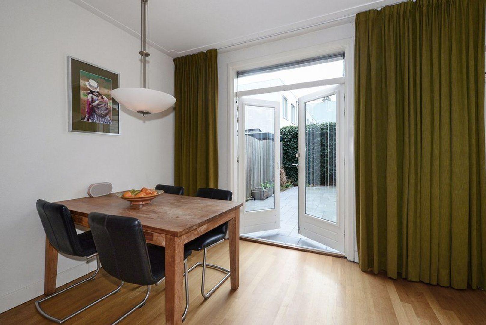 Pootstraat 145, Delft foto-17