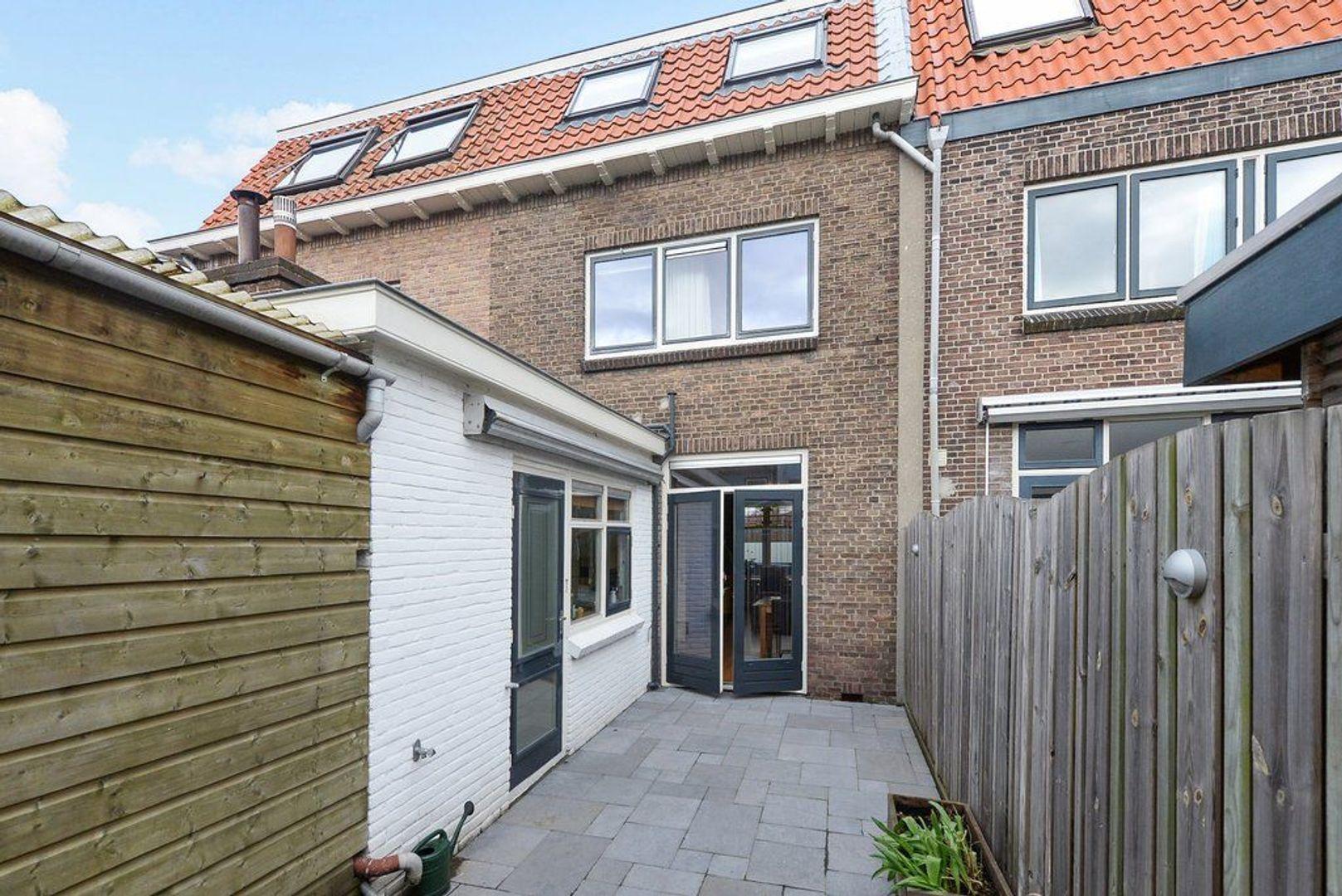 Pootstraat 145, Delft foto-18