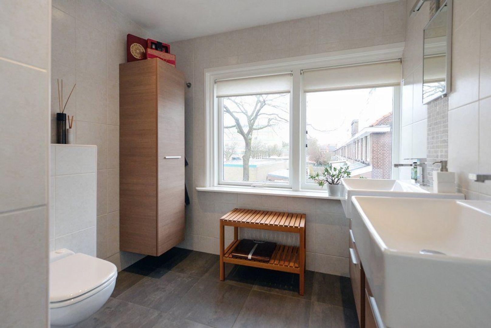 Pootstraat 145, Delft foto-25