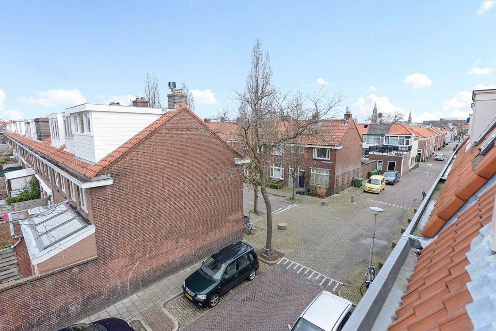 Pootstraat 145, Delft foto-38