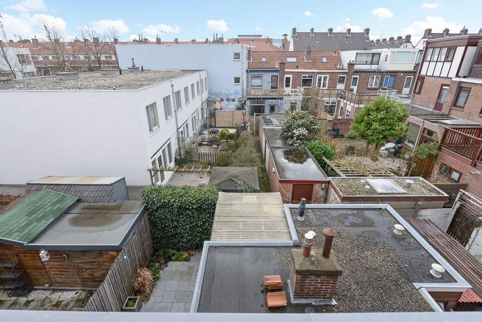 Pootstraat 145, Delft foto-39