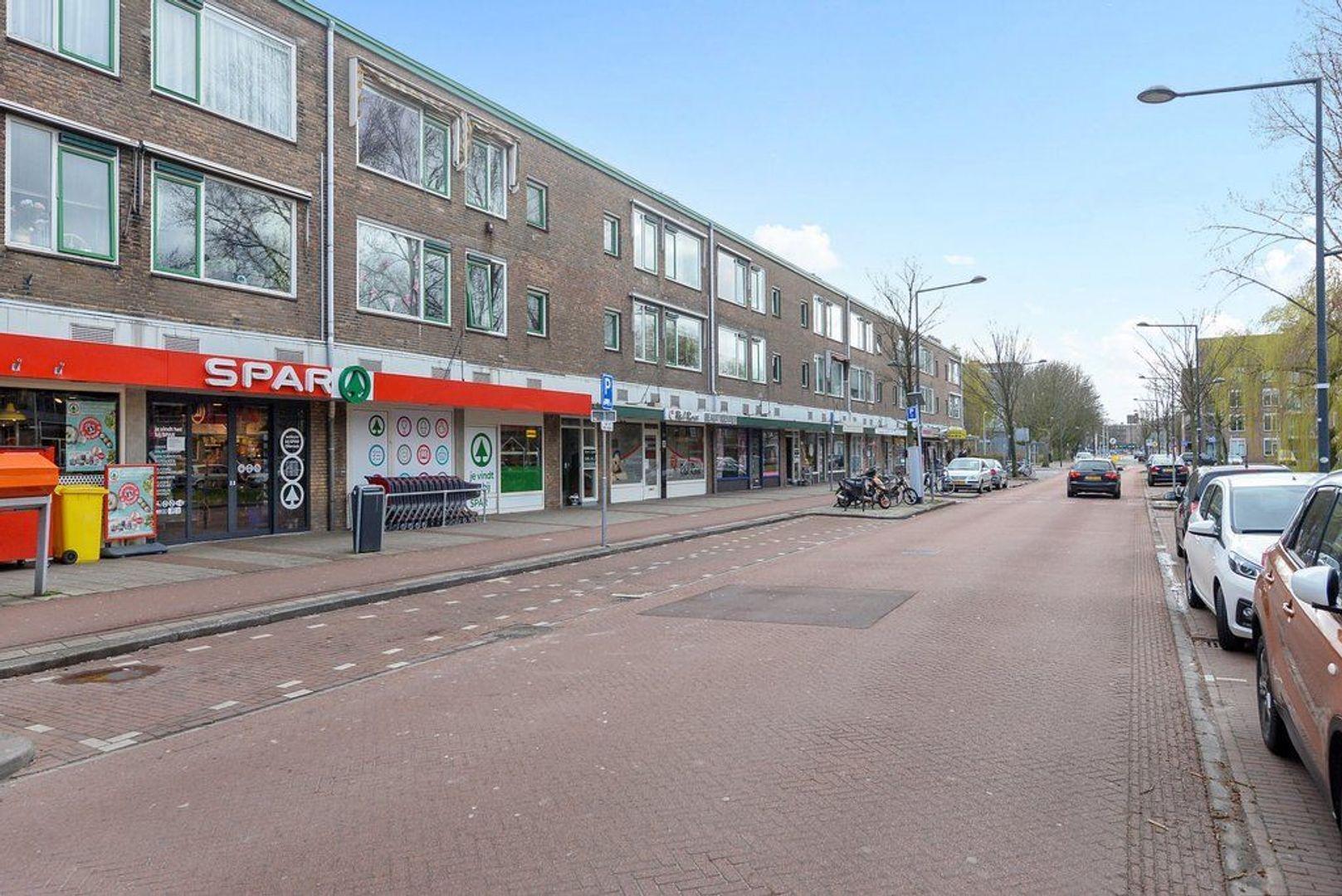 Pootstraat 145, Delft foto-40