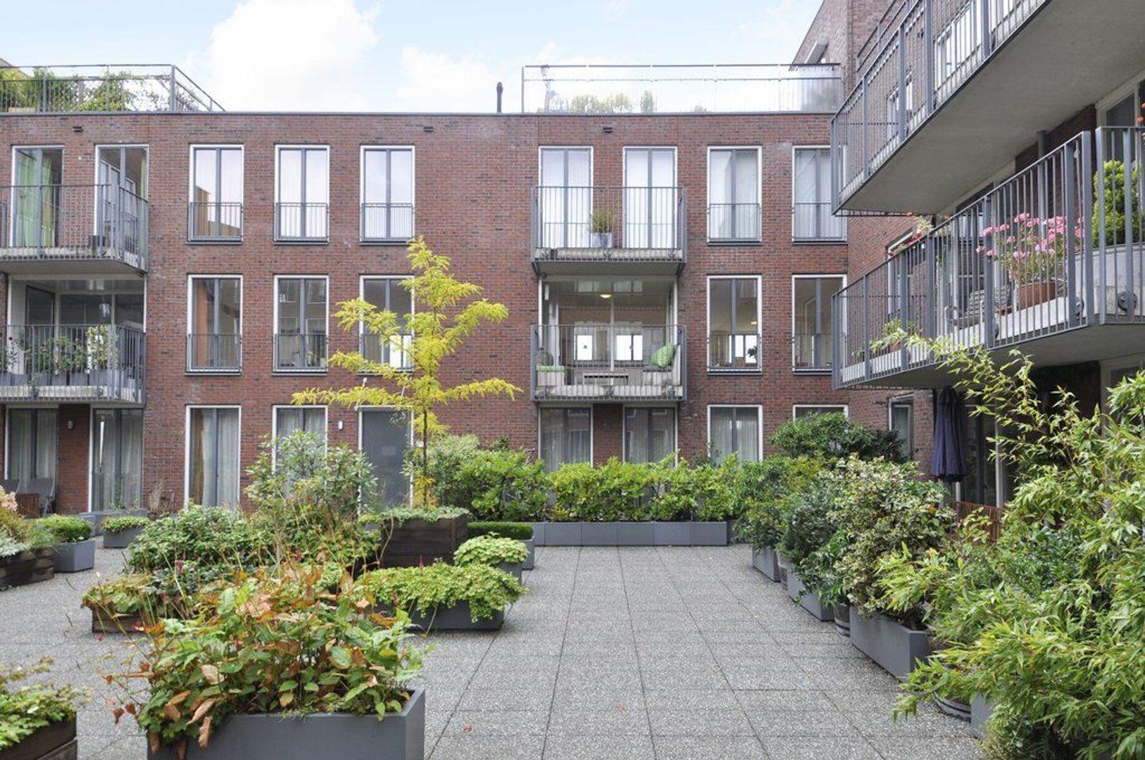 Bastiaansplein 51, Delft foto-0