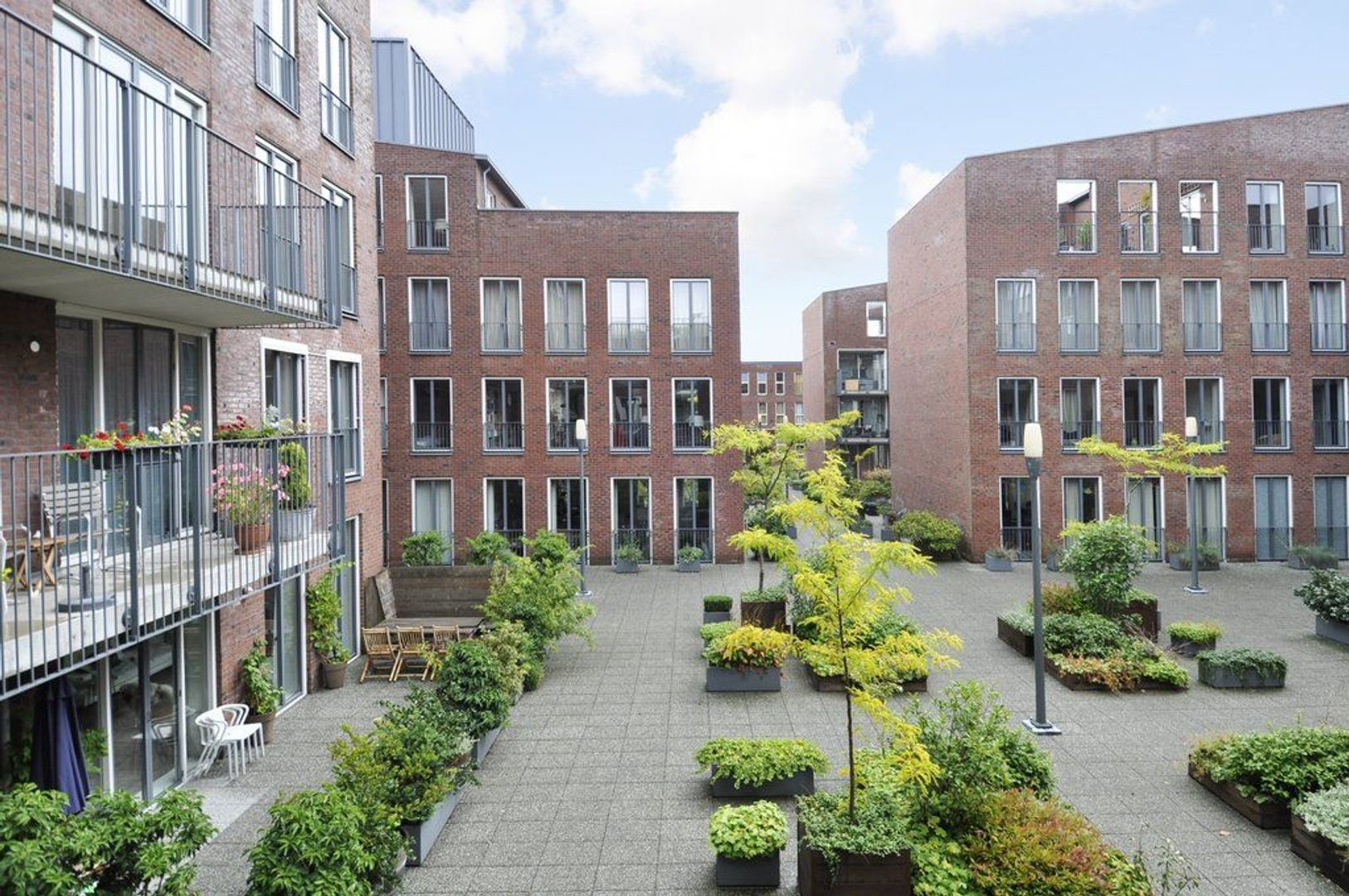 Bastiaansplein 51, Delft foto-4