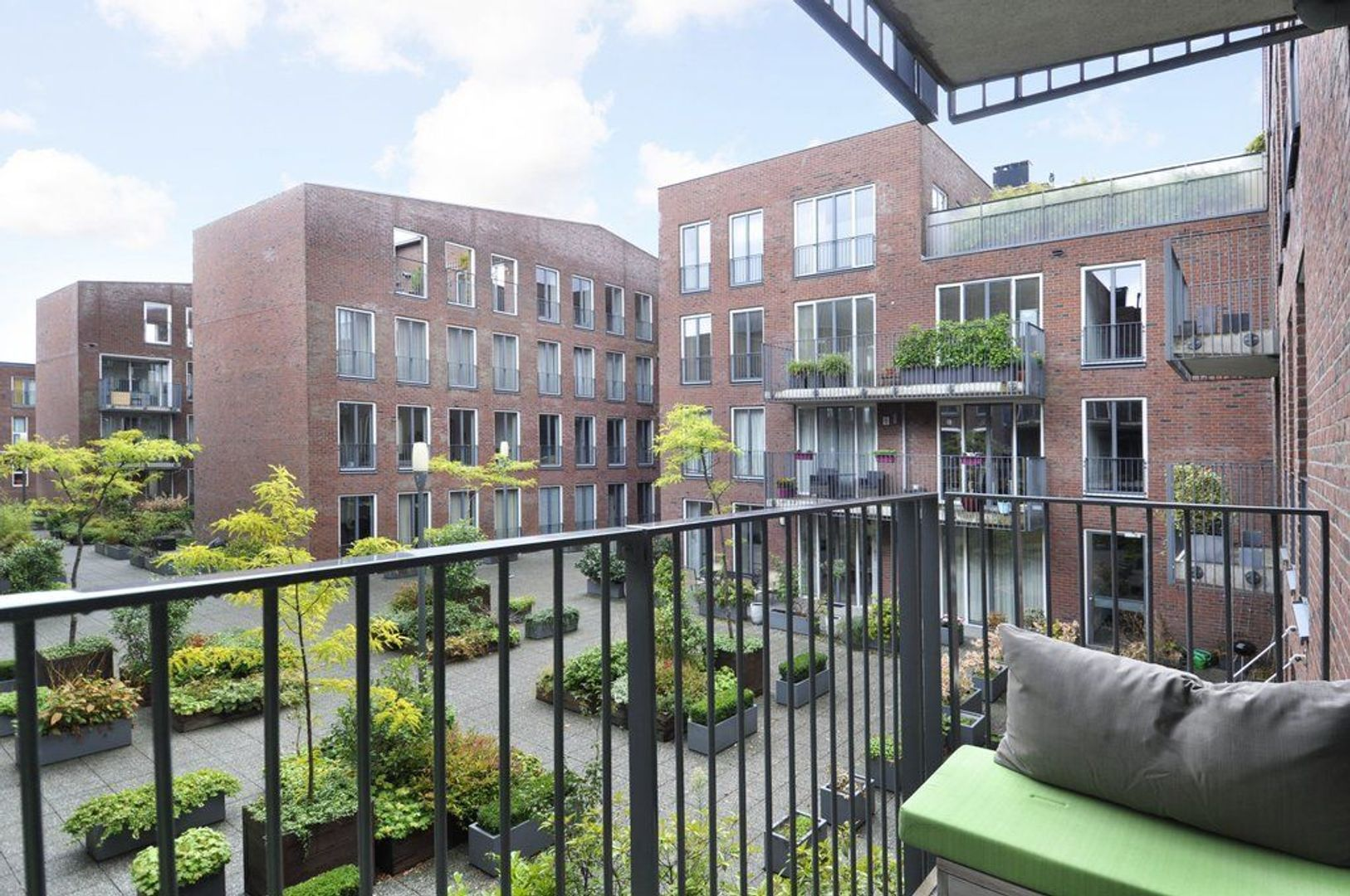 Bastiaansplein 51, Delft foto-14
