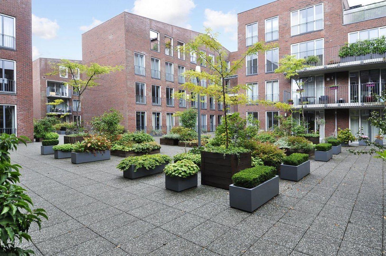 Bastiaansplein 51, Delft foto-40