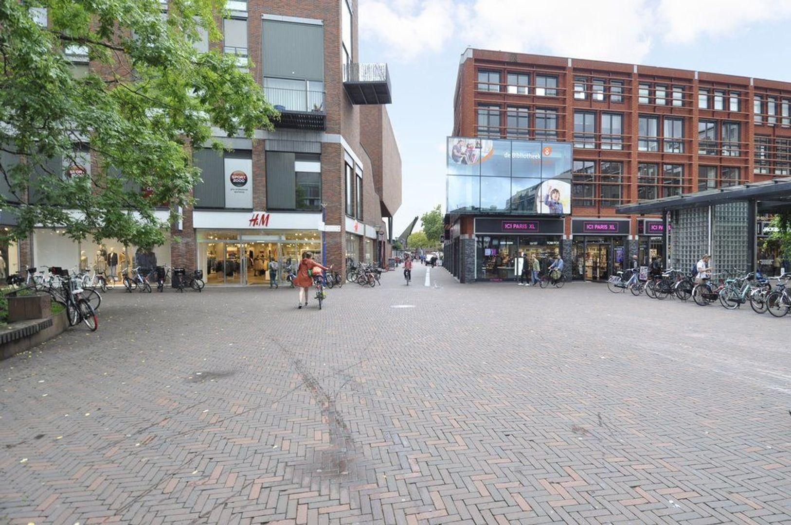 Bastiaansplein 51, Delft foto-43