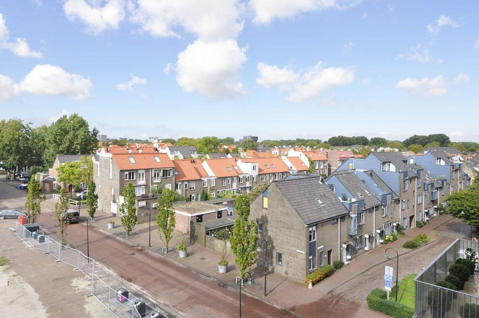 Bastiaansplein 51, Delft foto-45