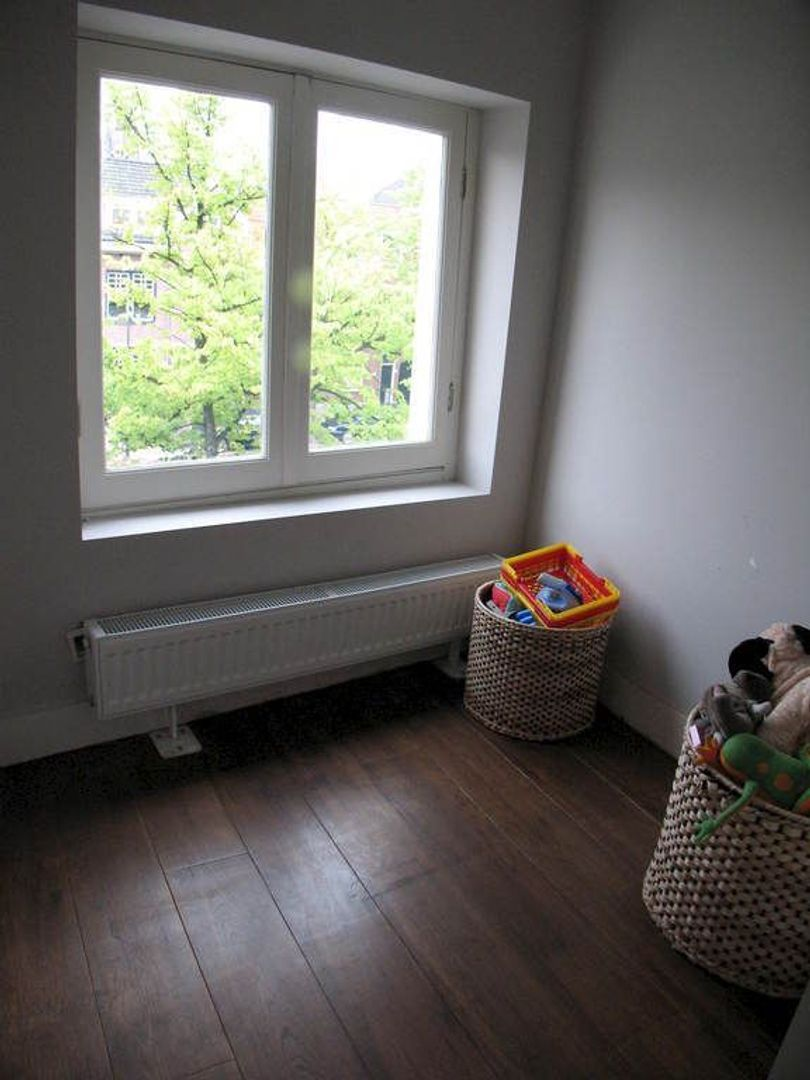 Kolk 16 A, Delft foto-26
