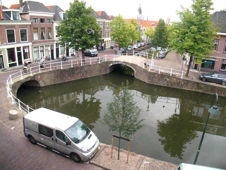 Kolk 16 A, Delft foto-29