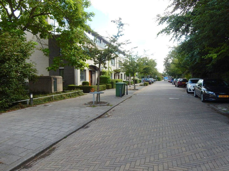 Wethouder Sonneveldhof 54, Delfgauw foto-2