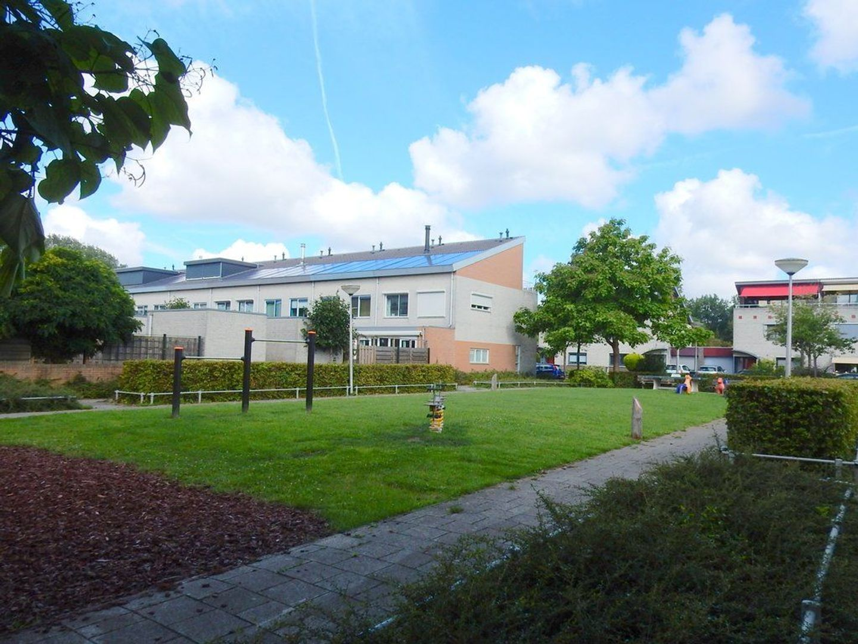 Wethouder Sonneveldhof 54, Delfgauw foto-46