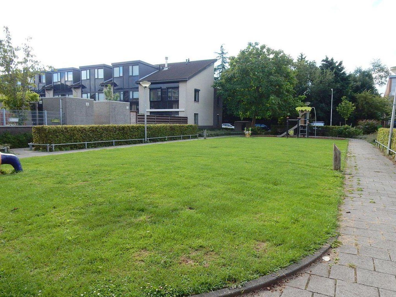 Wethouder Sonneveldhof 54, Delfgauw foto-48