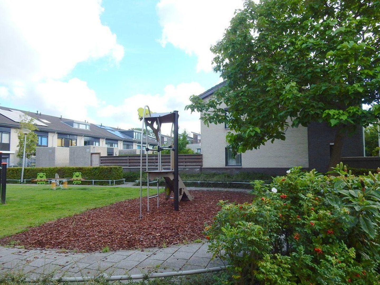 Wethouder Sonneveldhof 54, Delfgauw foto-50