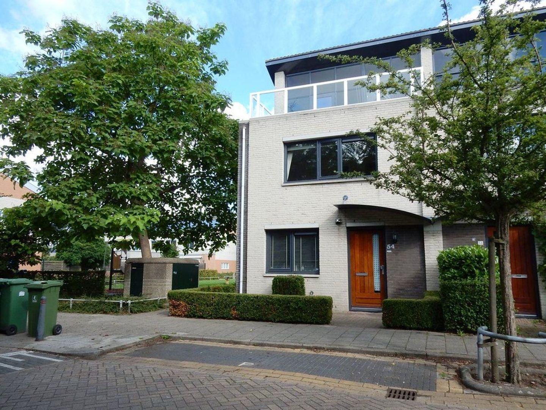 Wethouder Sonneveldhof 54, Delfgauw foto-52