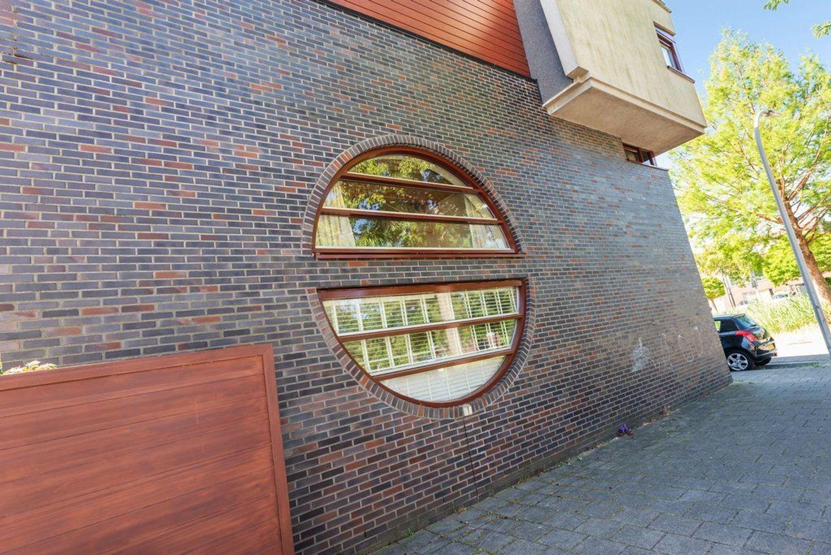Zuidpoldersingel 2, Delfgauw foto-34