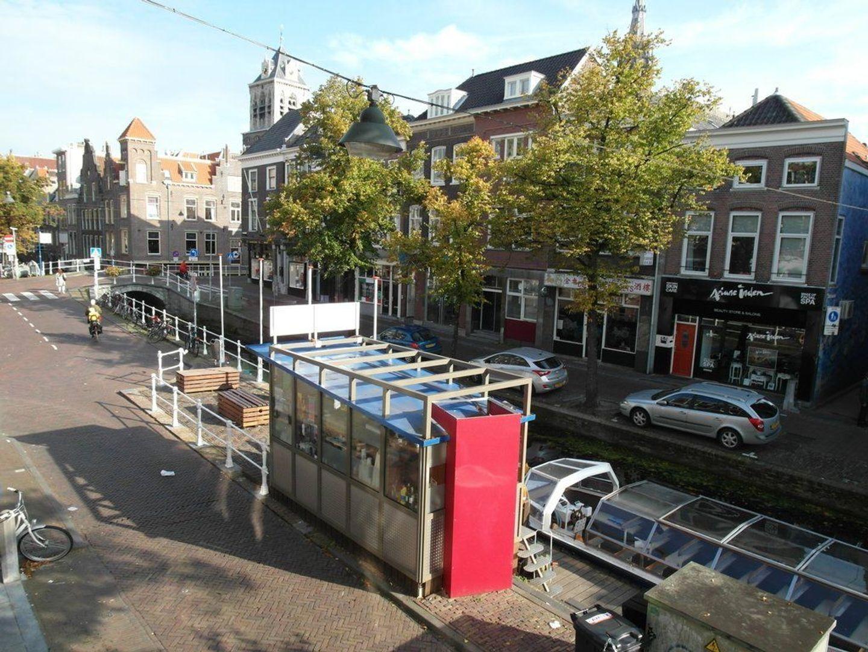 Koornmarkt 99, Delft foto-12