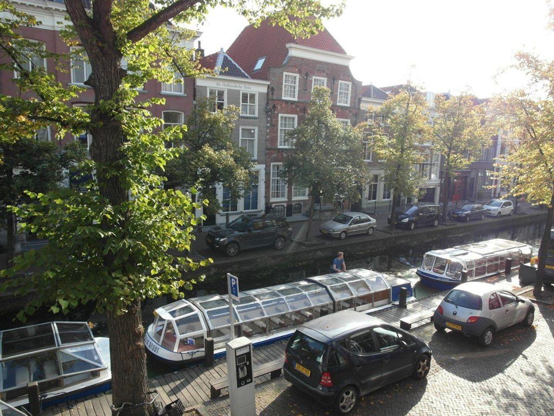 Koornmarkt 99, Delft foto-13