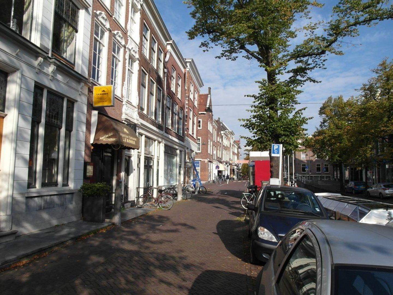 Koornmarkt 99, Delft foto-14