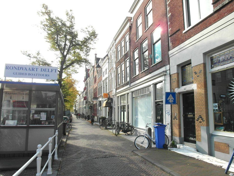 Koornmarkt 99, Delft foto-15