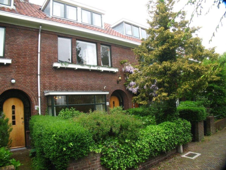 Laan van Overvest 16, Delft foto-4