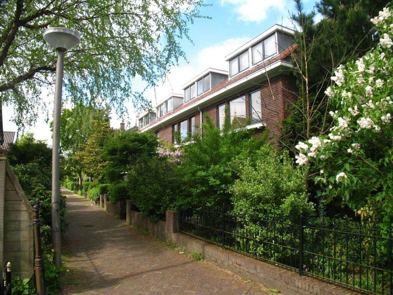 Laan van Overvest 16, Delft foto-5