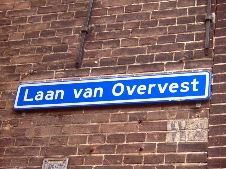 Laan van Overvest 16, Delft foto-6