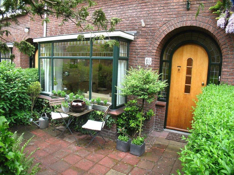 Laan van Overvest 16, Delft foto-9