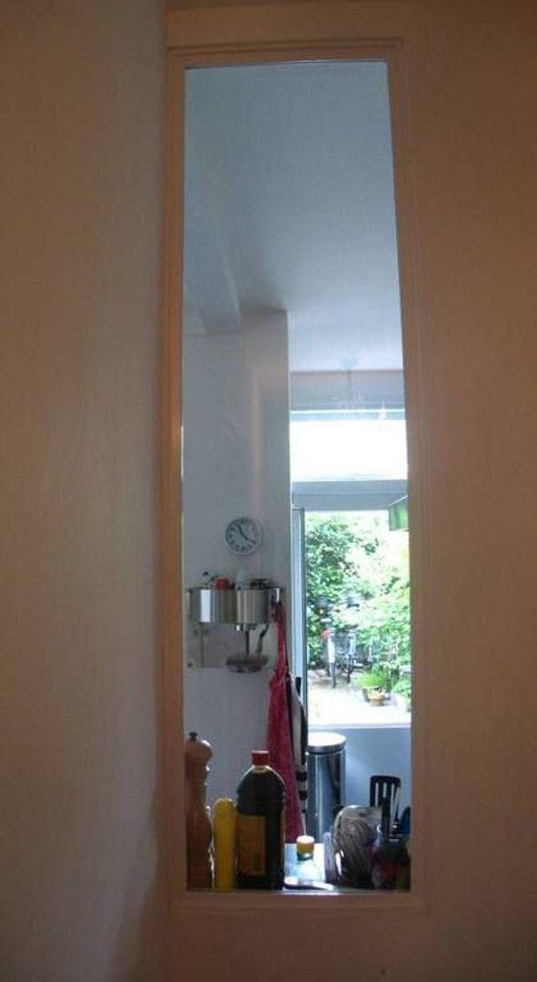 Laan van Overvest 16, Delft foto-14